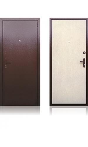 Сейф-дверь Берлога ЭК-3