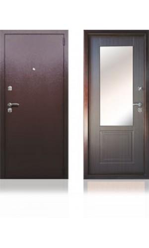 Сейф-дверь Гала Венге