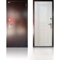 Сейф-дверь Гаральд Ларче